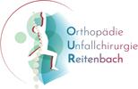 Orthopäde Bensberg | Dr. Eugen Reitenbach Logo